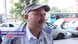 مواطنون يطالبون بتشريع قانون يغلظ عقوبة زواج القاصرات .. فيديو