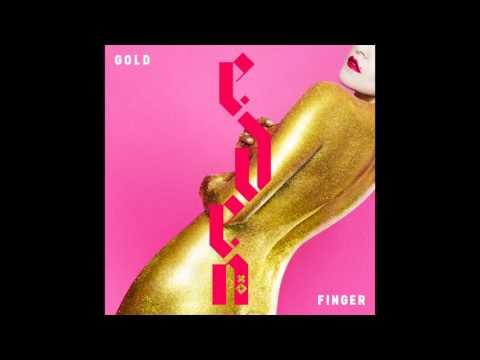 Eden Xo - Finger (Official Audio)