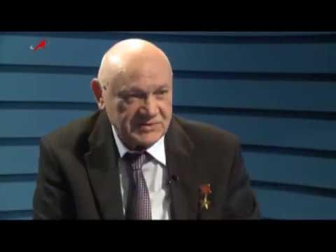 Астронавти в подкрепа предупреждение на Учителя Петър Дънов