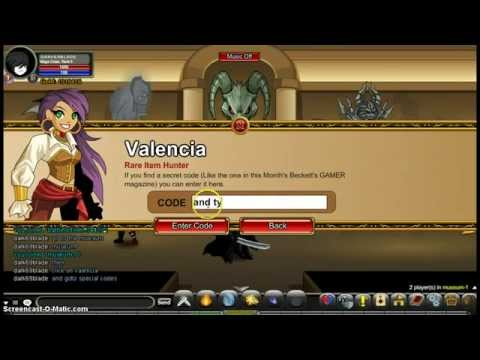 =AQW=How To Get 1500-10000 Ac For Free {still Available} 2019