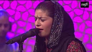 Nooran Sisters - Bulla Nachya  Ishq De Saja Te