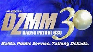 DZMM Audio Streaming News