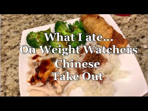 what-i-ate-on-weight-watchers-smart-points---chinese-take-out