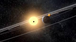surya grahan 2019 - solar eclipse - Surya grahan 2019 in india