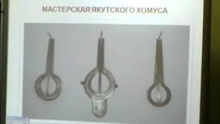 Урок черчения, 7 класс, Новгородов_А.В., 2009