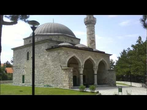 Hafiz Aziz Alili - 45. sura El-Dzasije - 45. surah Al-Jathiyah