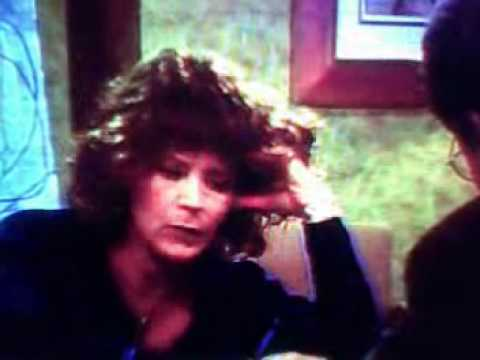 CORPSES my episode 142 Earl Hindman appears in Home Improvement