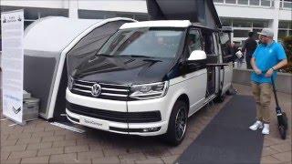 2015 VW T6