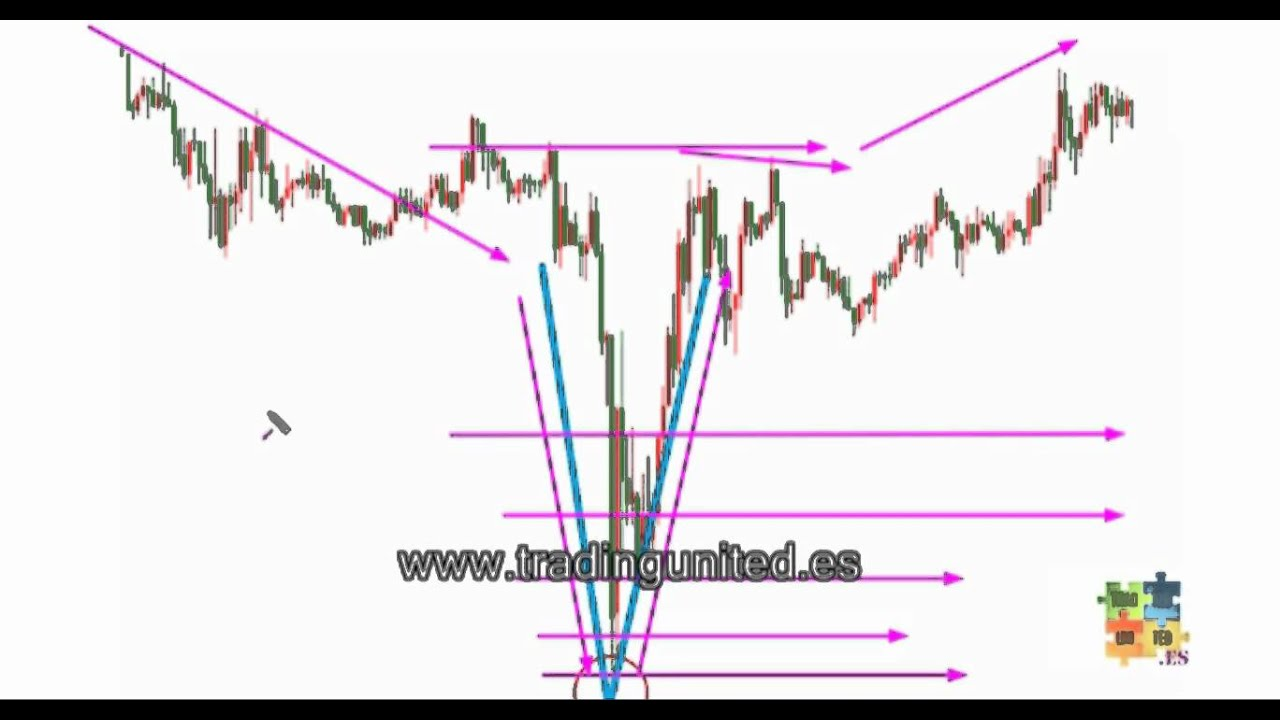 Curso forex 16 videos en castellano