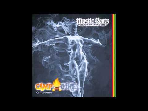 "Mystic Roots - ""Musica Reggae"" feat. The Cali Kidd"