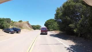 Pinehurst road
