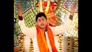 Ik Vari Sadd Jogiya Baba Balaknath Bhajan Punjabi  By Feroz Khan [Full Song] I Deedar Jogi Da