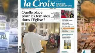 REVUE INTER FRANCAISE  DU  25  05  2015