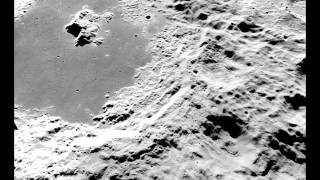 Apollo and the Geology of the Moon