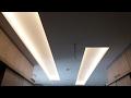 OSRAM  flexible led strip lighting