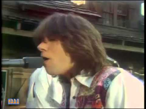 "Chicago - (1973) ""Saturday in the Park"" & ""Does Anybody Really Know What Time It Is?"""