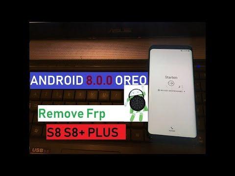 frp-2018-samsung-galaxy-s8-s8+-plus-android-8-0-0-oreo-skip-google-account-lock-100%-working-2018