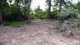 Building A Two Acre Pond (part 1)