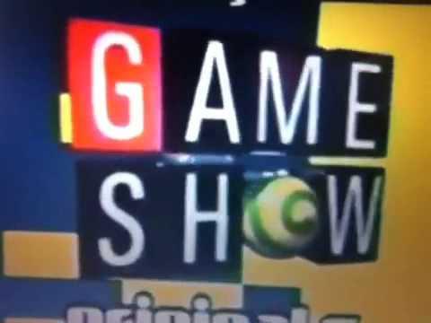 Gsn-Kirchendatierungs-Show