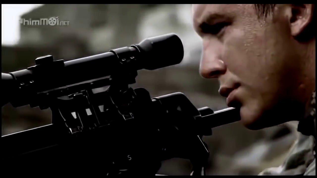 Phim Hành Động Mỹ – Ông Trùm – Vietsub
