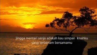 Download Lagu Sang Alang Sendiri mp3