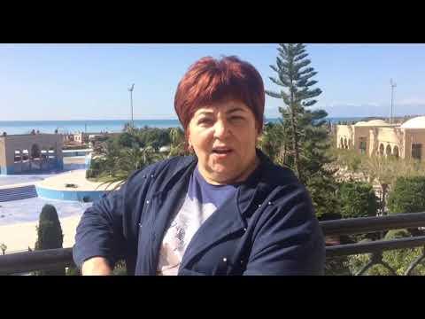 Как получить жилье от государства, Людмила Казанцева