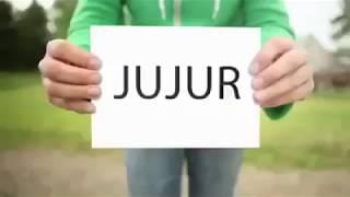 Lagu HITS Dush Ucica MERINDUKANMU