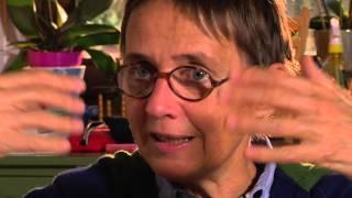 """Tamaro: Il viaggio di Susanna - """"Come scrivo"""""""