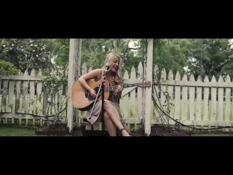 Dancing in the Sky (Dani and Lizzy Cover) - Emily Cole