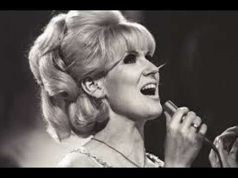 'Son Of A Preacher Man' ~ Dusty Springfield ~ 60's Pop Icon #RETV62 #The60s #DustySpringfield mp3