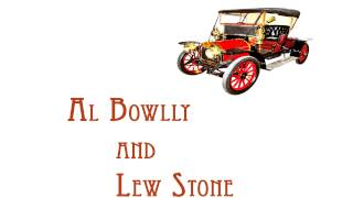 Al Bowlly - Down and out blues