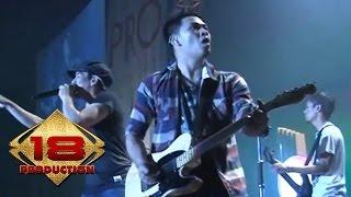 NOAH - Hidup Untukmu, Mati Tanpamu (Live Tour NOAH - Kediri - Februari 2013)