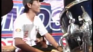 Video Selamat Jalan - Eny Sagita ( Live Kanjuruhan Malang ).flv download MP3, 3GP, MP4, WEBM, AVI, FLV Maret 2018