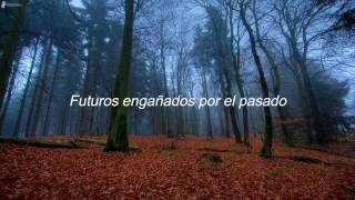 Radiohead - Spectre [Sub Español] HD