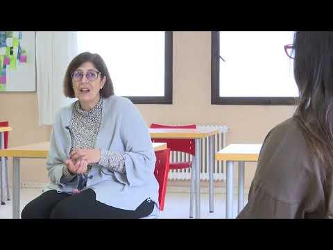 La Entrevista de Hoy María Tabarés 19/02/2021