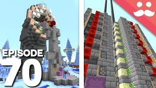 hermitcraft-6-episode-70-bad-news