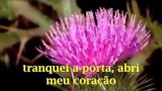 Primeira Essencia Aline Barros - Legendado.mp3