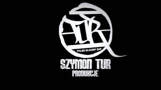Rogal DDL - Byle Gloria Produkcja: Szymon TUR cuty Dj. Hard Cut (REMIX)