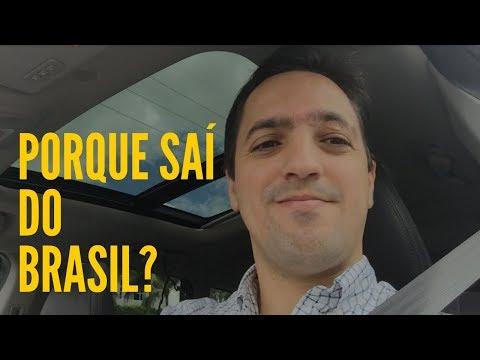 MARINHO X SEMAE - Vereador duvida que Semae vai gastar mais de R$ 2 milhões para cumprir lei de YouTube · Duração:  3 minutos 18 segundos