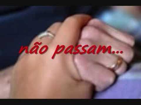 Vitor e Leo (Lembranças de amor)