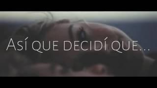 Repeat youtube video Wet - Don't Wanna Be Your Girl (Subtitulada en español)