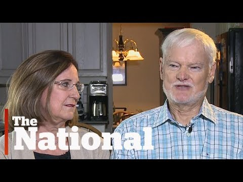 National Pharmacare | Should Canada Start Paying For Canadians' Drug Costs?