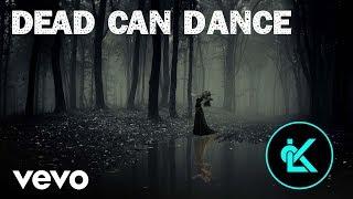 Dead Can Dance - Lee Khan || Remix ft.Saldek