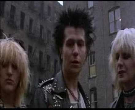 sid and nancy full movie viooz