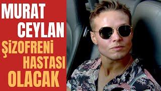 SURVİVOR ŞAMPİYONLUĞU KİMİN HAKKIYDI? | Murat Ceylan Korku Filmi ile Geri Dönüyor