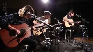 You Me At Six - Room to Breathe - Audiotree Live