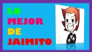 Chistes de Jaimito cortos y graciosos para niños y adultos - *2*
