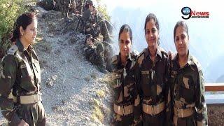 देश की बेटी अंजुम आरा!...| Anjum Anara: Daughter Of The Country