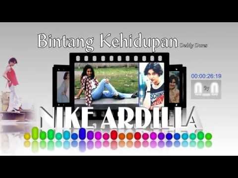 Nike Ardilla - Bintang Kehidupan