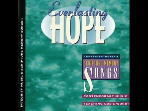 Everlasting Hope--